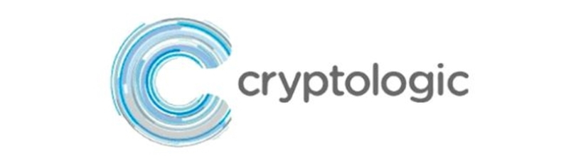 Cryptologic Slot Software Developer