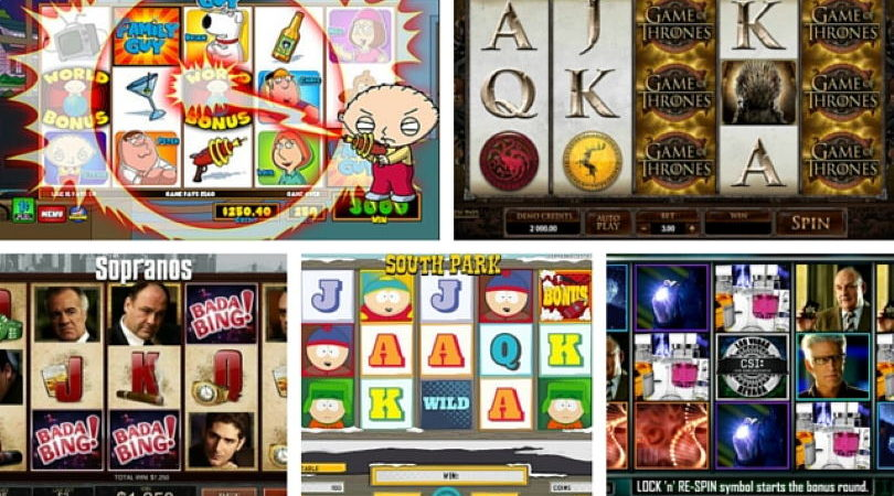 The Slots Guide Online Slots Games Site Reviews Articles News Shopping And Other Resources