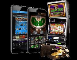 Video Slots Tipps